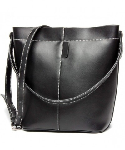 Mn Sue Designer Crossbody Shoulder