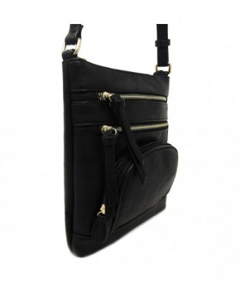 Women Crossbody Bags Outlet