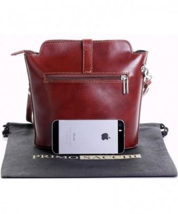 Designer Women Shoulder Bags Online