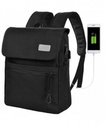 Laptop Backpacks for Sale