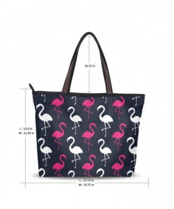 Fashion Women Tote Bags Wholesale