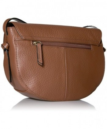 Designer Women Crossbody Bags Outlet Online