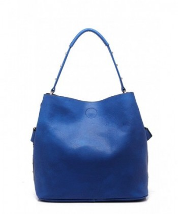 Women Hobo Bags Clearance Sale