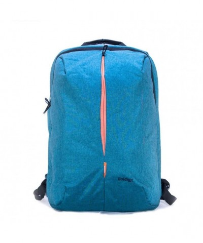 Boldner BNR3123KSW Frosted Backpack 15 6 Inch