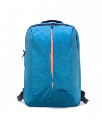 Boldner BNR3123KSW Frosted Backpack 15 6 Inch