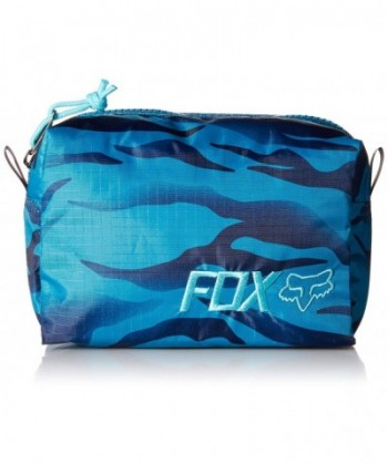 Fox Juniors Vicious Carry Pouch
