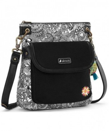 Popular Women Crossbody Bags Online