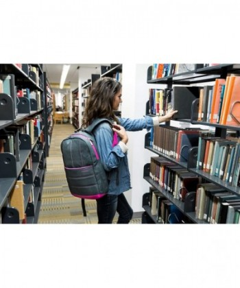 Discount Laptop Backpacks
