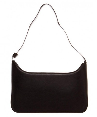 Simple Shoulder Handbag Handbags All