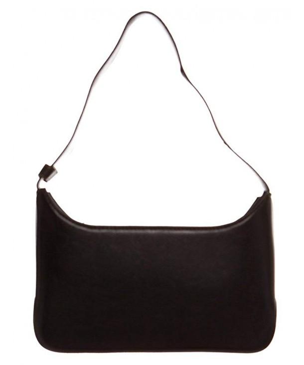 Simple Shoulder Handbag Handbags All