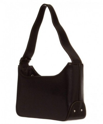 Cheap Designer Women Hobo Bags Online