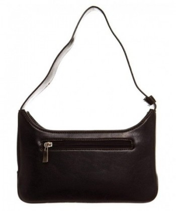 Cheap Women Bags Clearance Sale