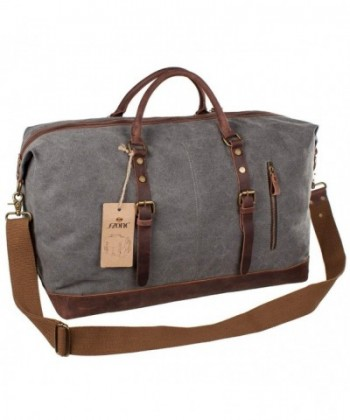 Fashion Sports Duffels Clearance Sale