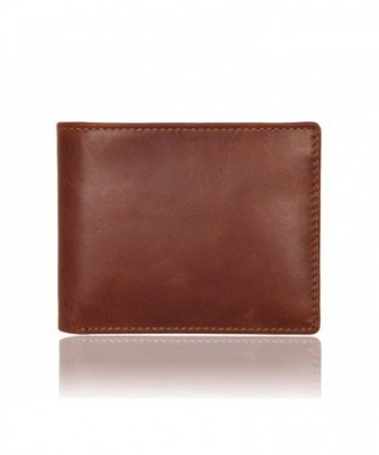 Cheap Men Wallets & Cases for Sale