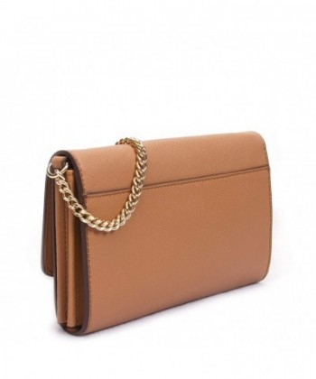 Cheap Real Women Crossbody Bags Wholesale