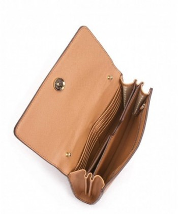 Brand Original Women Bags Outlet Online