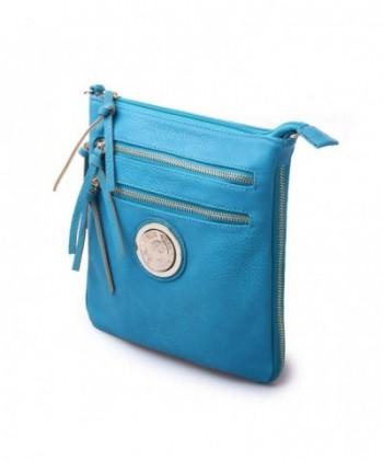 2018 New Women Crossbody Bags On Sale
