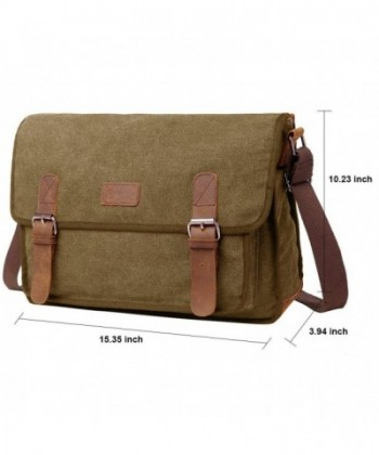 Discount Men Messenger Bags Online