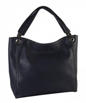 Cheap Women Shoulder Bags Outlet