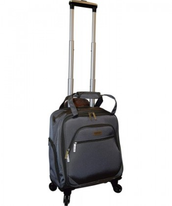 Discount Real Carry-Ons Luggage Online