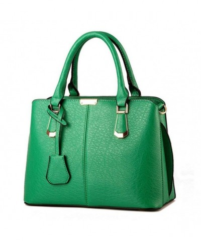 Meolin Classic Satchel Handbag 301523cm