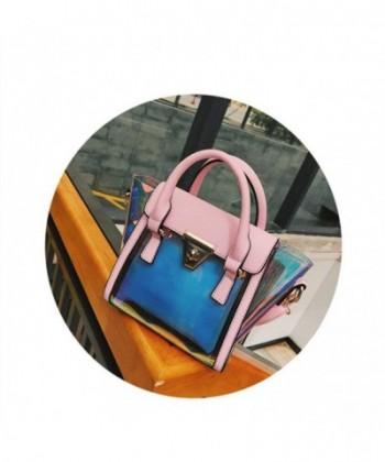 Designer Women Shoulder Bags Online Sale