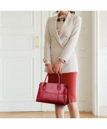 Designer Women Bags
