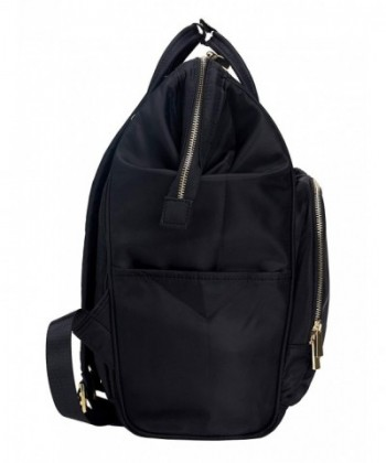 Fashion Men Backpacks Clearance Sale