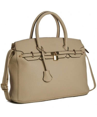Big Handbag Shop Designer Inspired
