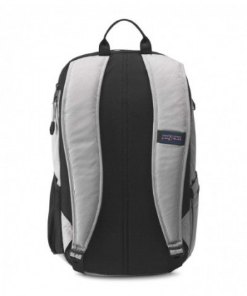 Cheap Laptop Backpacks Online Sale