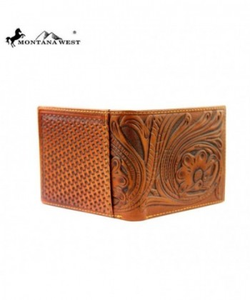 Cheap Men's Wallets Wholesale