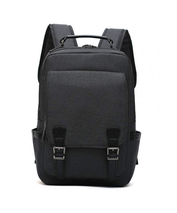 WCR Backpack Business Computer Resistant