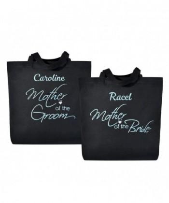 Women Shoulder Bags Online Sale