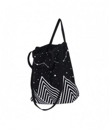 Fashion Women Shoulder Bags Wholesale