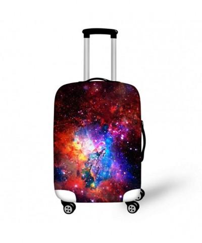 Freewander Elastic Spandex Luggage Covers