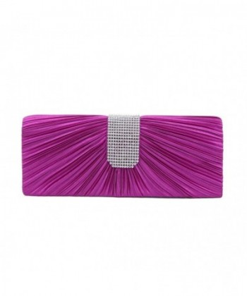 Women's Evening Handbags Online
