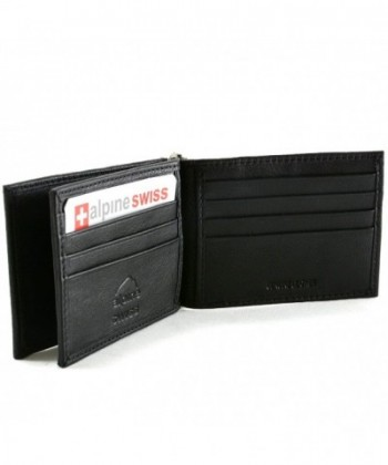 Brand Original Men Wallets & Cases