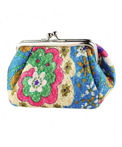 Wallet toraway Womens Vintage Handbag