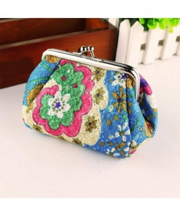Cheap Designer Women Wallets for Sale