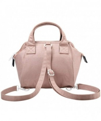 Discount Women Bags Wholesale