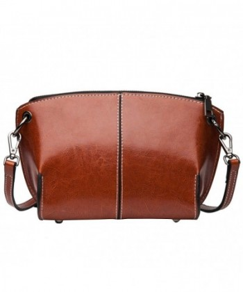 Discount Women Satchels