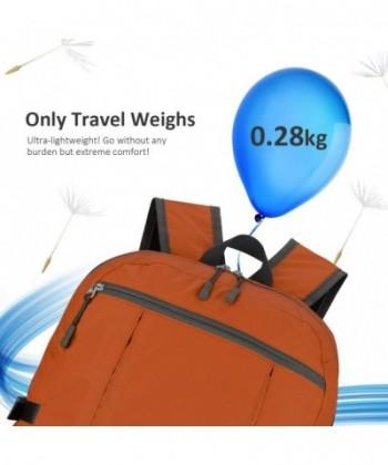 Casual Daypacks Online Sale