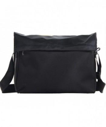 Popular Men Messenger Bags for Sale