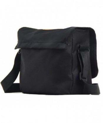 Brand Original Men Bags Online