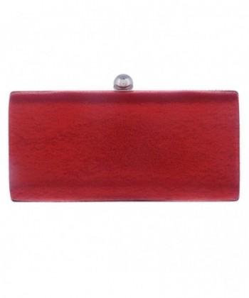 Popular Women's Evening Handbags for Sale