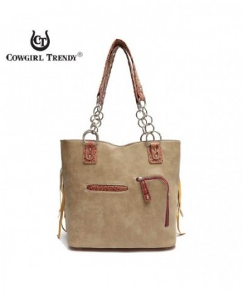 Discount Women Bags Outlet