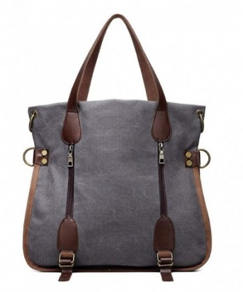 Cheap Real Women Top-Handle Bags Online