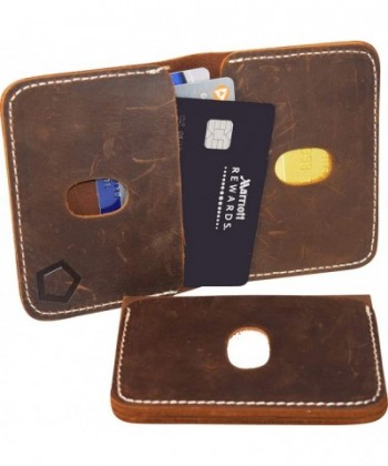 Brand Original Men's Wallets