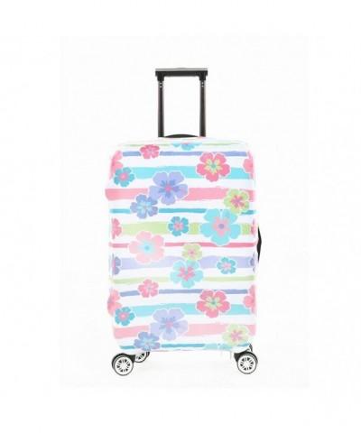Fvstar Washable Luggage Suitcase Protector