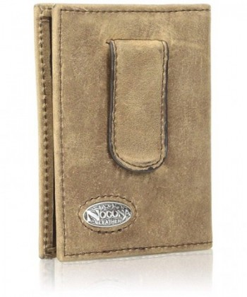 Fashion Money Clips Outlet